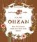 CAFE OHZAN【カフェ・オウザン】